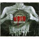 Dark Tranquillity ダークトランキュリティ / We Are The Void 輸入盤 【CD】
