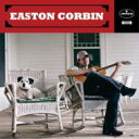 藝人名: E - Easton Corbin / Easton Corbin 輸入盤 【CD】