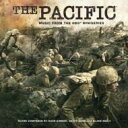 Pacific 輸入盤 【CD】