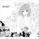 Artist Name: O - Opium Cartel / Night Blooms 輸入盤 【CD】
