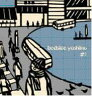 bedside yoshino ベッドサイドヨシノ / bedside yoshino#1 【CD】