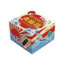 乐天商城 - 【送料無料】 釣りバカ日誌 大漁箱 <DVD-BOX シリーズ全22作品・28枚組> 【DVD】