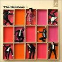 Bamboos バンブーズ / 4 【CD】