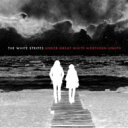White Stripes ホワイトストライプス / Under Great White Northern Lights 輸入盤 【CD】