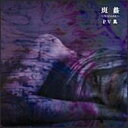 【送料無料】 the GazettE ガゼット / 斑蠢 〜MADARA〜PV集 【DVD】