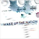 艺人名: P - 【送料無料】 Paul Weller ポールウェラー / Wake Up The Nation 【SHM-CD】