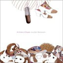 Artist Name: J - 【送料無料】 Jim O'rourke ジムオルーク / All Kinds Of People 〜love Burt Bacharach〜: Produced By Jim O'rourke 【CD】