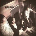【送料無料】CNBLUE / Thanku 【CD】