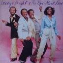 Gladys Knight&The Pips グラディスナイト&ザピップス / About Love 輸入盤 【CD】