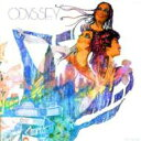 藝人名: O - Odyssey オデッセイ / Odyssey 〜native New Yorker 輸入盤 【CD】
