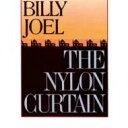 Billy Joel ビリージョエル / Nylon Curtain 【LP】
