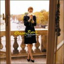 Stacey Kent ステイシーケント / Raconte-moi… 輸入盤 【CD】