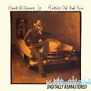 藝人名: H - Hank Williams Jr. / Habits Old & New 輸入盤 【CD】