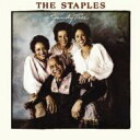 藝人名: S - The Staples / Family Tree 輸入盤 【CD】