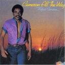 藝人名: R - Rafael Cameron / Cameron All The Way 輸入盤 【CD】