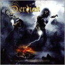 藝人名: D - Derdian / New Era Pt 3: The Apocalypse 輸入盤 【CD】