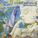 Cathedral カテドラル / Guessing Game 輸入盤 【CD】
