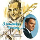 Artist Name: F - Frank Sinatra フランクシナトラ / I Remember Tommy 輸入盤 【CD】