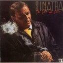 艺人名: F - Frank Sinatra フランクシナトラ / She Shot Me Down 輸入盤 【CD】