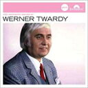 Artist Name: W - Werner Twardy / Fantastic Sound Of 輸入盤 【CD】
