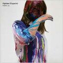艺人名: O - Optimo オプティモ / Fabric 52 輸入盤 【CD】