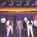 Artist Name: L - Lakeside レイクサイド / Power 輸入盤 【CD】