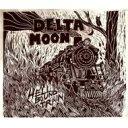 艺人名: D - Delta Moon / Hellbound Train 輸入盤 【CD】