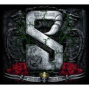 Artist Name: S - Scorpions スコーピオンズ / Sting In The Tail: 蠍団とどめの一撃 【CD】