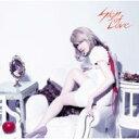 艺人名: A行 - immi イミー / Sign of Love 【CD Maxi】