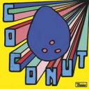 艺人名: A - Archie Bronson Outfit / Coconut 【CD】