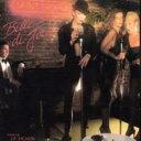 R & B, Disco Music - Saint Tropez / Belle De Jour 輸入盤 【CD】
