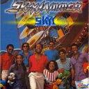 艺人名: S - Skyy スカイ / Skyyjammer 輸入盤 【CD】