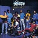 艺人名: S - Skyy スカイ / Skyylight 輸入盤 【CD】