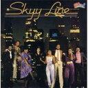 艺人名: S - Skyy スカイ / Skyyline 輸入盤 【CD】