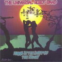 艺人名: U - Universal Robot Band / Freak In The Light Of The Moon 輸入盤 【CD】