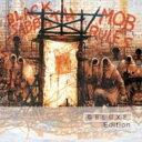 【送料無料】 Black Sabbath ブラックサバス / Mob Rules 輸入盤 【CD】