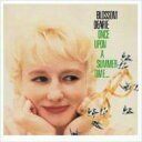 Artist Name: B - Blossom Dearie ブロッサムディアリー / Once Upon A Summertime / My Gentleman Friend 輸入盤 【CD】