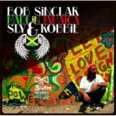 藝人名: B - Bob Sinclar / Sly & Robbie / Made In Jamaica 輸入盤 【CD】