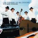 艺人名: L - Les Pommes De Ma Douche / Five Men Swinging 輸入盤 【CD】