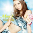 May J. メイジェイ / Shiny Sky 【CD Maxi】