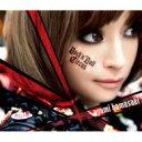 【送料無料】 浜崎あゆみ ハマサキアユミ / Rock'n'Roll Circus 【CD+DVD】 【CD】