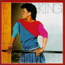 Artist Name: E - 【送料無料】 Evelyn Champagne King イブリンシャンペーンキング / Get Loose 輸入盤 【CD】