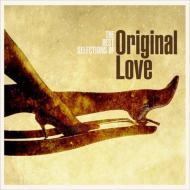 【送料無料】 ORIGINAL LOVE / ボラーレ! The Best Selections of Original Love 【CD】