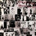 【送料無料】Rolling Stones ローリング・ストーンズ / Exile On Main Street: メイン ストリートのならず者【デラックス・エディション】 【SHM-CD】