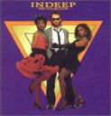 Artist Name: I - Indeep / Collection 輸入盤 【CD】