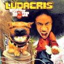 Ludacris リュダクリス / Word Of Wouf 輸入盤 【CD】