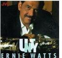 現代 - Ernie Watts アーニーワッツ / Unity 輸入盤 【CD】