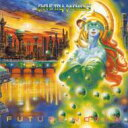 Pretty Maids プリティメイズ / Future World 輸入盤 【CD】