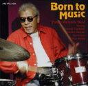 【送料無料】 渡辺文男 / Born To Music 【CD】
