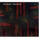 艺人名: T - 【送料無料】 Terje Rypdal テリエリピダル / Crime Scene 輸入盤 【CD】